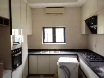 5 Bedroom Fully Detached Duplex, Ikate Close to Lekki Penisular, Ikate, Lekki, Lagos, Detached Duplex for Sale