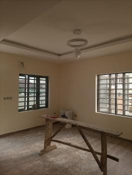 2 Bedroom Flat, Songotedo Majek, Ajah, Lagos, Flat for Rent