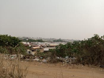 37,776.053m2 of Land, International Airport Road, Ikeja, Lagos, Hotel / Guest House Joint Venture