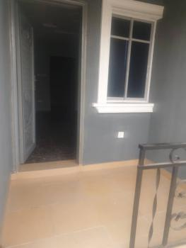 Newly Built 6 Numbers of Decent, Spacious and Lovely 2 Bedroom Flat, Aguda, Surulere, Lagos, Flat for Rent