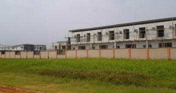 Luxurious Estate in a Serene Environment, Queens Garden Estate,isheri-north G.r.a, Gra, Isheri North, Lagos, Residential Land for Sale