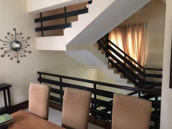 Relatively New 3 Bedroom Room Duplex, Oniru, Victoria Island (vi), Lagos, Terraced Duplex for Rent