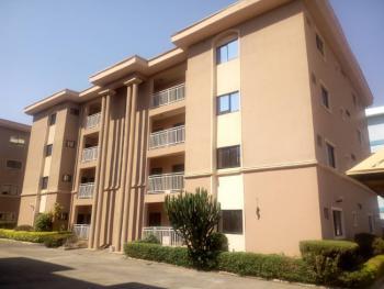 Residential Property, Jabi, Abuja, Flat for Sale