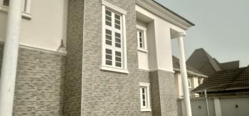Fully Detached 4 Bedroom Duplex with Bq and Swimming Pool, 5th Avenue, Gwarinpa, Abuja, Detached Duplex for Sale