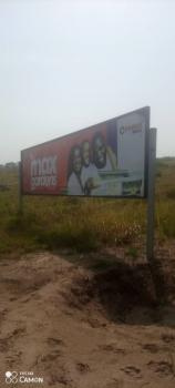 Affordable Land with Survey in Odeomi Ibeju Lekki, Max Gardens Estate Odeomi Ibeju Lekki, Ibeju Lekki, Lagos, Mixed-use Land for Sale
