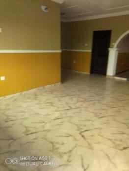 Luxurious 3bedroom Flat Upstairs, Awoyaya Ibeju Lekki Lagos, Ibeju Lekki, Lagos, Flat for Rent