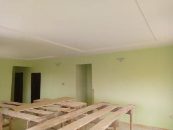 Spacious Three Bedroom Bungalow, Life Camp Abuja, Life Camp, Abuja, Detached Bungalow for Rent
