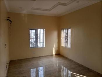 Luxury 3, Mobile Road Off Ilaje, Ilaje, Ajah, Lagos, Flat for Rent