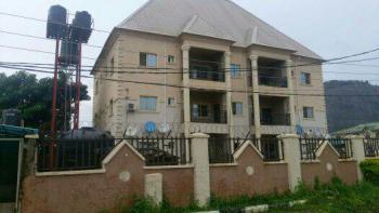 Giveaway, Arab Road, Kubwa, Abuja, Flat for Sale