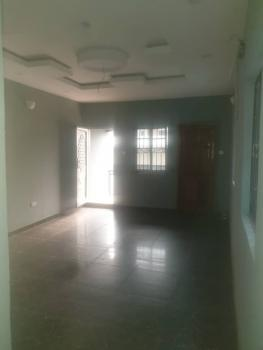 a Lovely and Nice Newly Built 2bedroom Flat in Surulere with Car Park., Off Adetola Road, Aguda, Surulere, Lagos, Flat for Rent