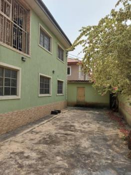 Reduced Price, Opposite Green Spring School, Awoyaya, Ibeju Lekki, Lagos, Detached Duplex for Sale