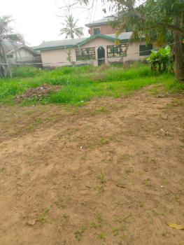 Owner Receipt, Peace Estate, Ipaye Twins Fajia Supermarket, Iba, Ojo, Lagos, Residential Land for Sale