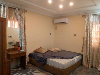 3 Bedroom Detached Bungalow Efab City Estate ,nbora  Estate, Mbora (nbora), Abuja, Detached Bungalow for Rent
