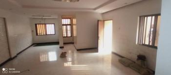 Very Lovely and Spacious 5 Bedroom Semi Detached House with Boys Quarter, Harmony Estate, Gbagada, Lagos, Semi-detached Duplex for Rent