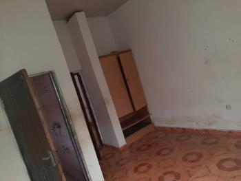 Tasteful 1 Bedroom Apartment, Cbn Estate, Lokogoma District, Abuja, Detached Bungalow for Rent