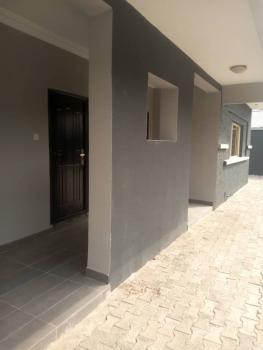 3 Bedroom Apartments, Lekki Phase 1, Lekki, Lagos, Flat for Rent