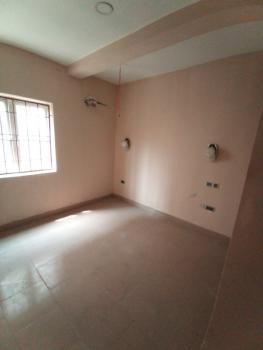 2 Bedroom Apartment, Value County Estate, Sangotedo, Ajah, Lagos, Flat for Rent