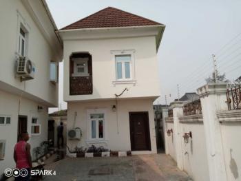 2 Bedroom Duplex + Swimming Pool, Opic Isheri North Off, Gra, Magodo, Lagos, Semi-detached Duplex for Rent