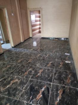 New 2 Bedroom, Miracle Avenue, Magboro, Ogun, Flat for Rent