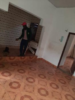 1 Bedroom Flat, Copa Cabana Estate, Lokogoma District, Abuja, Mini Flat for Rent