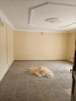 Self Contain (studio Apartment), Greenville Estate, Lekki Expressway, Lekki, Lagos, Self Contained (single Rooms) for Rent