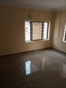 Self Contain, Greenville Estate, Lekki Expressway, Lekki, Lagos, Self Contained (single Rooms) for Rent