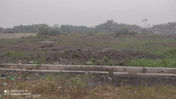 About 1500sqm of Land, Off Mobil Road, Lekki Phase 2, Lekki, Lagos, Residential Land for Sale