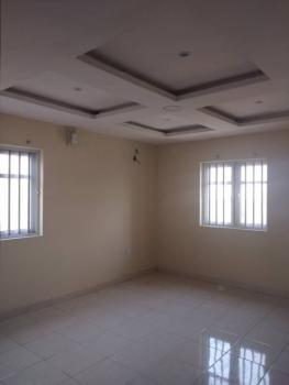 Three Bedroom Flat in a Call and Secured Estate, Ado Road, Ajah, Lagos, House for Rent
