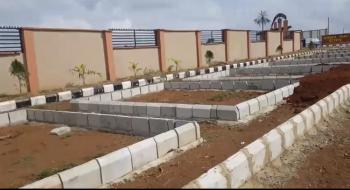 C of O Estate Land, Few Minutes From Nestle Plc and International Breweries, Mowe Ofada, Ogun, Residential Land for Sale