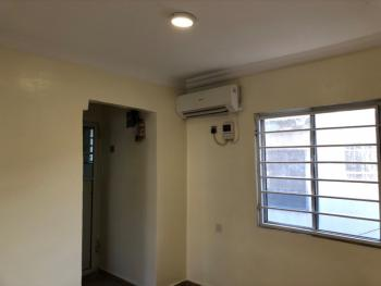 Beautiful Mini Flat in Pristine Condition, Alagomeji, Yaba, Lagos, Mini Flat for Rent