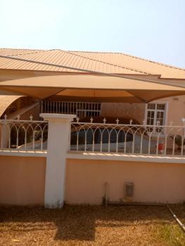 Three 3 Bedrooms Semi Detached Bungalow, Sunnyvale Estate, Dakwo, Abuja, Semi-detached Bungalow for Sale