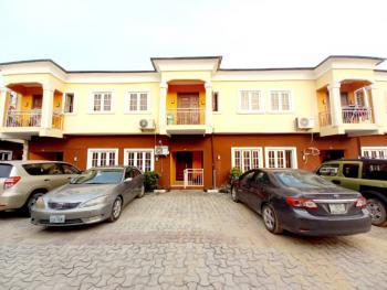 One Bedroom Mini Flat with Ba, Ologolo Opposite Agungi Lekki Lagos, Lekki, Lagos, Mini Flat for Sale