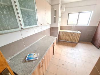 3 Bedroom 24hr Light Flat Lekki Phase 1, Off Admiralty Way, Lekki Phase 2, Lekki, Lagos, Flat for Rent