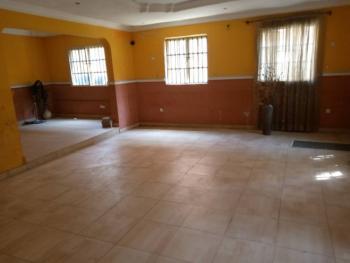 Property, Glory Estate, Ifako, Gbagada, Lagos, Detached Duplex for Sale