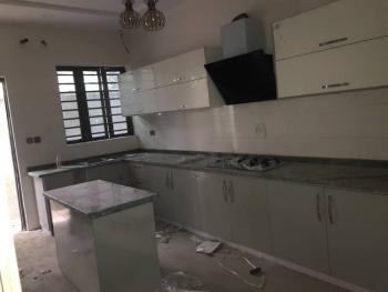Property, Maryland, Anthony, Maryland, Lagos, Detached Duplex for Sale