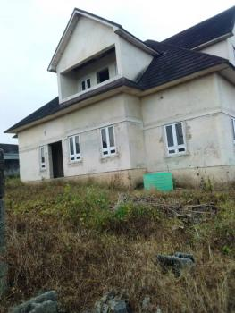 7 Bedroom Apartment, Summithills Estate, Icc Road, Off Mm Highway, Calabar, Cross River, Flat for Sale