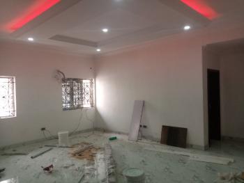 Luxury 2 Bedroom Apartment, Lekki Right Oniru, Lekki, Lagos, Flat for Rent