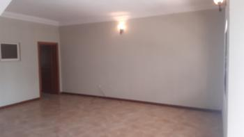 4 Bedroom Terrace Duplex, Parkview Estate, Parkview, Ikoyi, Lagos, Terraced Duplex for Rent
