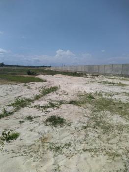 Plots of Land, Oak Haven Estate, Egborode Along Warri - Sapele Road Okpe Lga, Warri, Delta, Residential Land for Sale