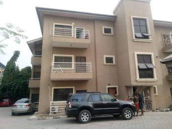1 Room Self Contain, Gwara, Osapa, Lekki, Lagos, Self Contained (single Rooms) for Rent