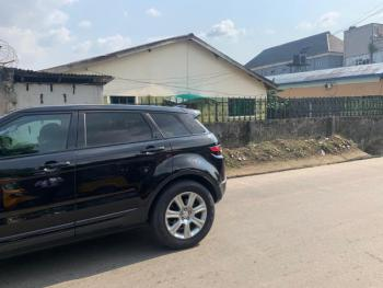 Fenced Premises ( 2.25 Plots ), Nta Road By The Nta Main Gate, Rumuokwuota, Port Harcourt, Rivers, Commercial Land for Sale