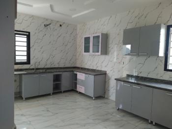 3bedroom, Road 7 Peninsula Estate, Sangotedo, Ajah, Lagos, Flat for Rent