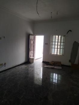 2bedroom, Road 10 Thera Annex Estate, Sangotedo, Ajah, Lagos, Flat for Rent