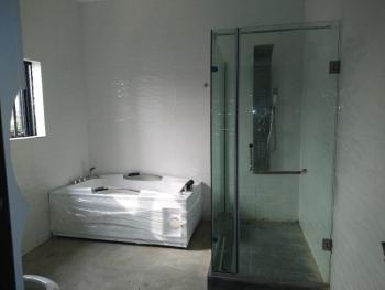 5 Bedroom Duplex, Road 8 Eden Garden Estate, Ajiwe, Ajah, Lagos, Detached Duplex for Sale