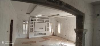New and Luxury 4 Bedroom Duplex, Ebute, Ikorodu, Lagos, Terraced Duplex for Rent