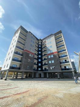 Luxurious and Serviced 3 Bedroom Apartment with 1 Room Bq, Off Ligali Ayotunde, Victoria Island (vi), Lagos, House for Rent