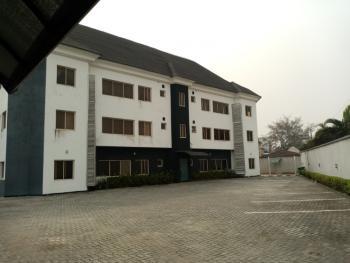 Great 3 Bedroom Apartment, Lekki Phase 1, Lekki, Lagos, Flat for Rent