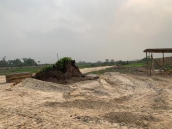 600sqm Land  (ready to Build), Beechwood Estate, Shapati, Ibeju Lekki, Lagos, Residential Land for Sale