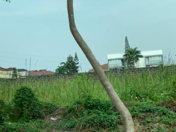 Luxury 600sqm Land at Amen Estate, Amen Estate Phase 2, Eleko, Ibeju Lekki, Lagos, Residential Land for Sale