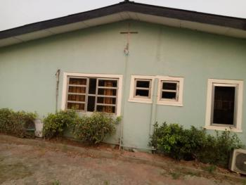 Land in a Secured Estate, Gbagada Phase 2, Gbagada, Lagos, Residential Land for Sale